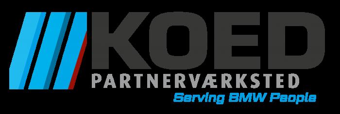 KOED-Partnervaerksted