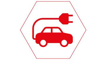 Vi er certificeret værksted i elbiler og hybridbiler